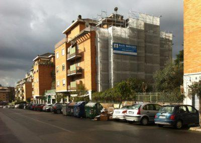 Via_Cogoleto112_MAR_Marcozzi_3