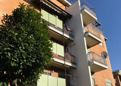 Via_Cogoleto112_MAR_Marcozzi_4