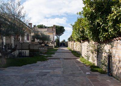 5via_giovanni_pacchioni-12